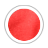 Crveni uzorak