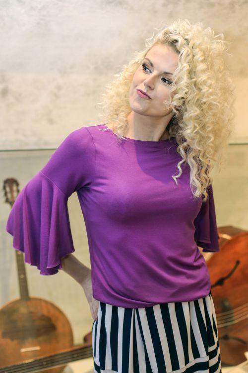 Fashion Fairytale ženska bluza #2187254