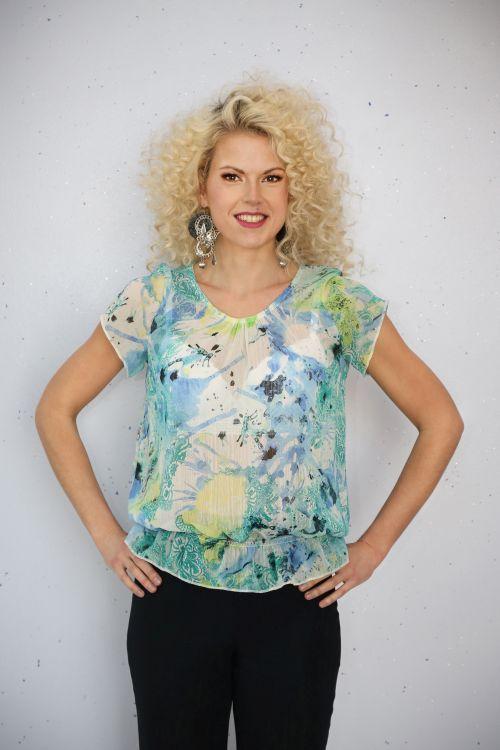 Fashion Fairytale ženska bluza #3187289