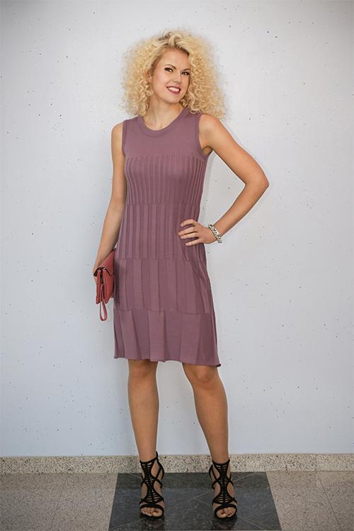 Fashion Fairytale ženska haljina #2187243