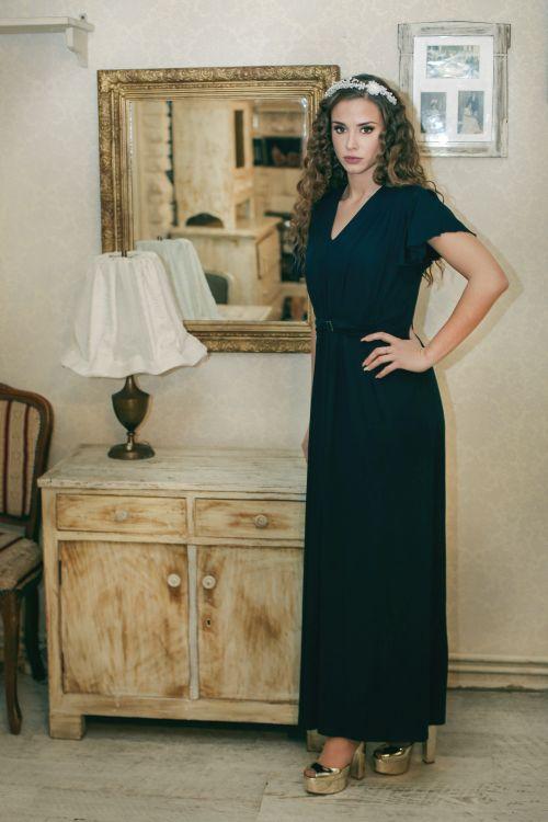 Fashion Fairytale ženska haljina #2187249