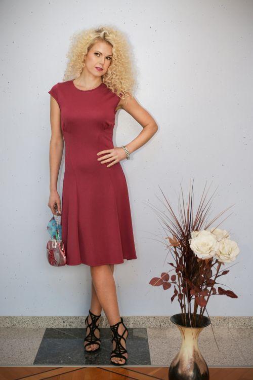 Fashion Fairytale ženska haljina #2187257