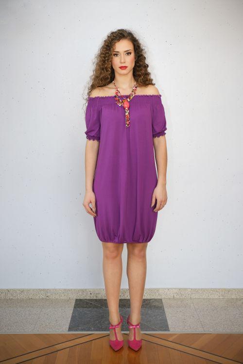 Fashion Fairytale ženska haljina #3187282
