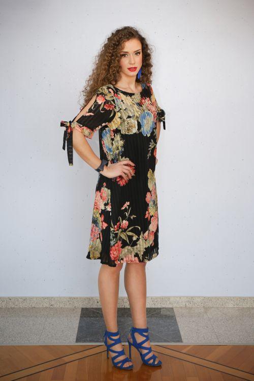 Fashion Fairytale ženska haljina #3187295