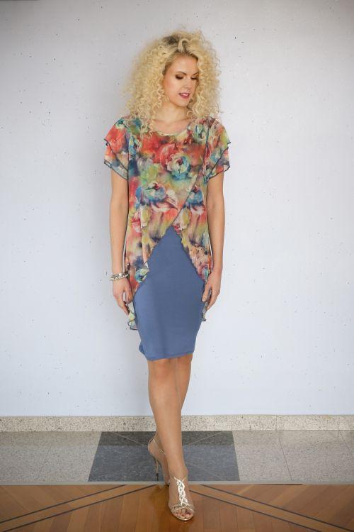 Fashion Fairytale ženska haljina #3187296