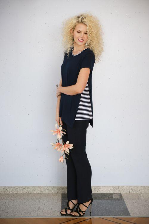 Fashion Fairytale ženska tunika #3187268