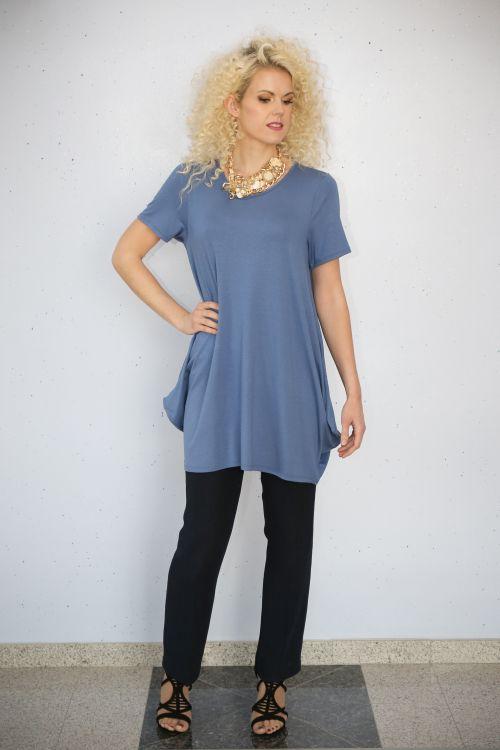 Fashion Fairytale ženska tunika #3187297