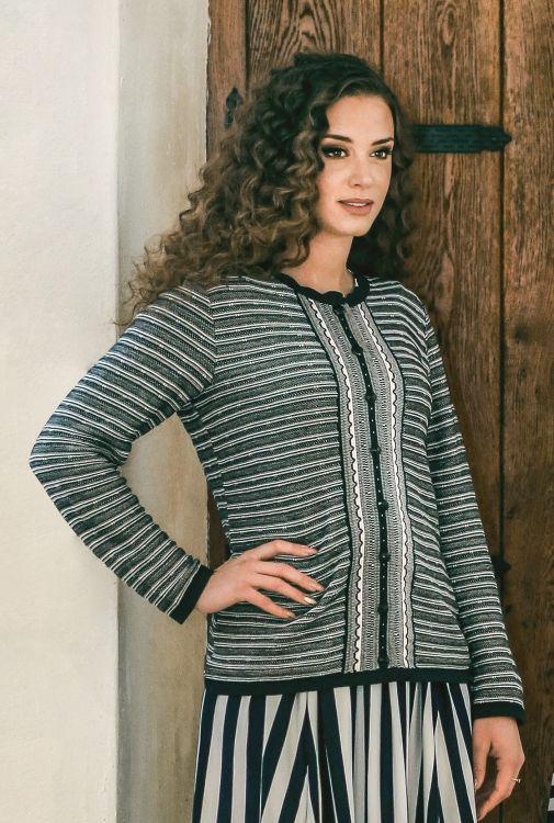 Fashion Fairytale ženski džemper #2187225