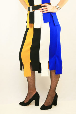 zenska suknja 2197412 prednja