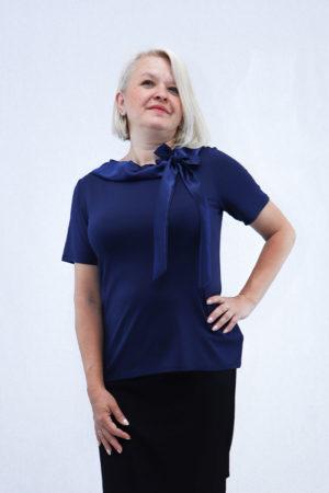 zenska bluza 3197447 naprijed