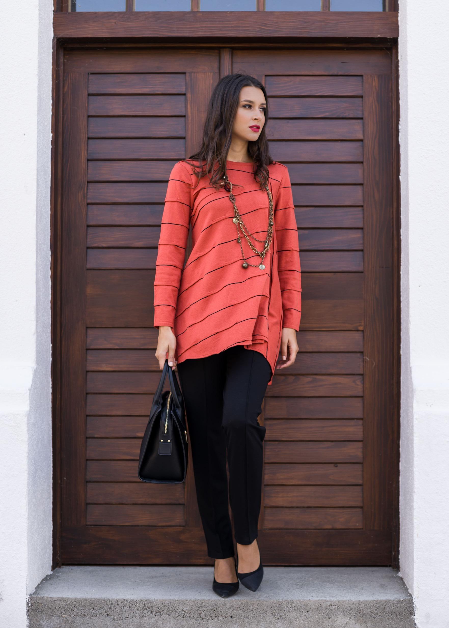 Knitted-elegance-tunika-7