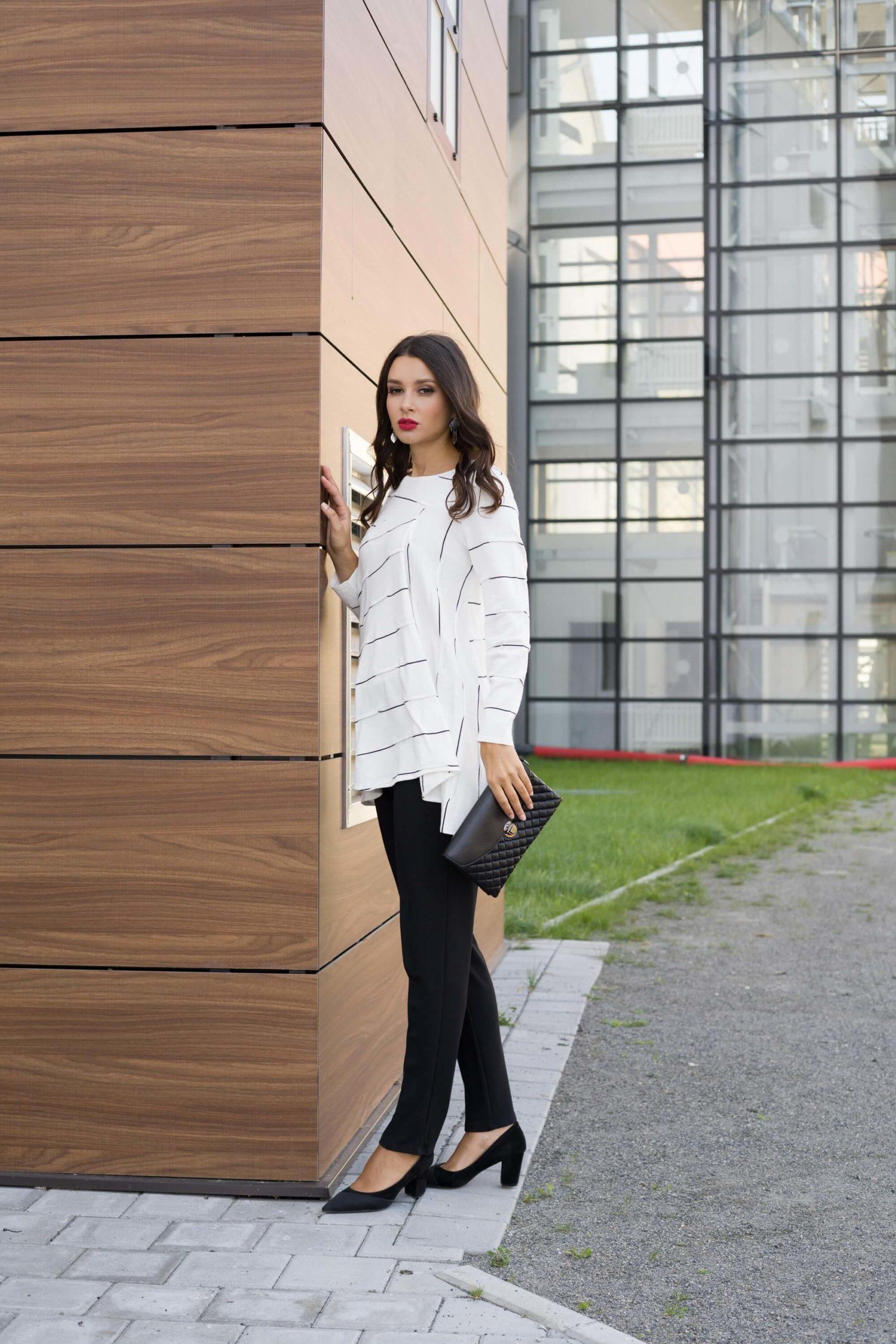 Knitted-elegance-tunika-8