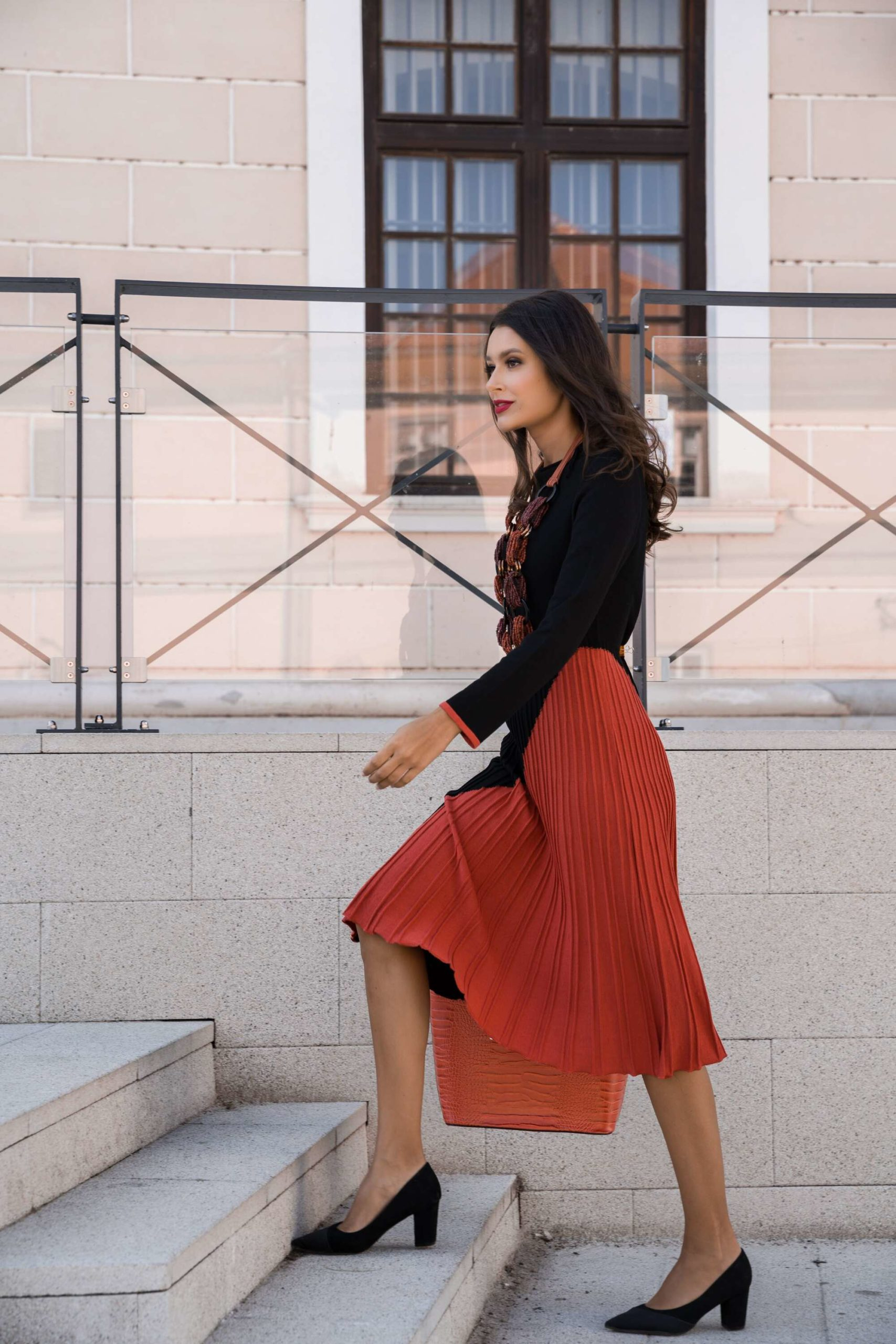 Knitted-elegance-haljina-2