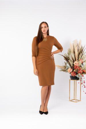 Jesen zima 2021 haljina 12171075