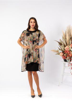 Jesen/zima 2021 haljina 12171092