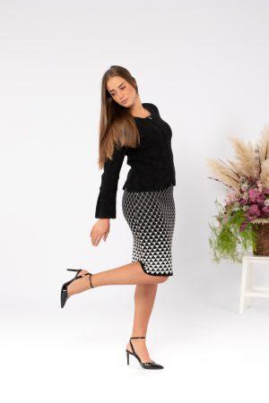 Jesen/zima 2021 suknja 12171052